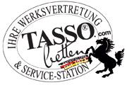 Ihre Werksvertretung und Service-Station für Tasso Wasserbetten