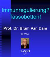 Immunregulierung