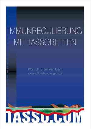 Immunregulierung Heft