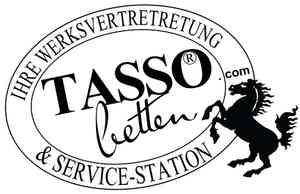Werksvertretung & Service Station Wasserbett