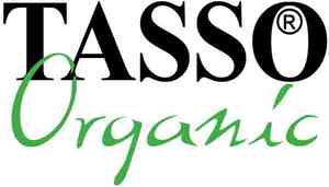 Tasso Organic