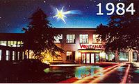 Vontana 1984