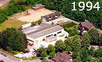 Vogelperspektive Vontana 1994